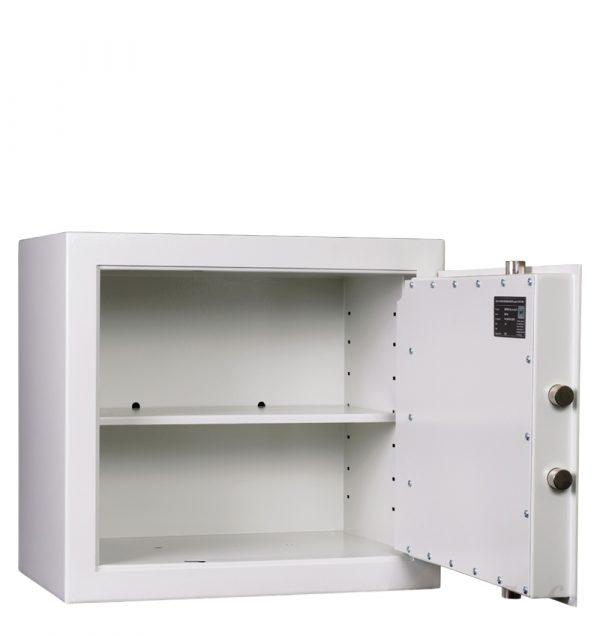 Coffre ignifuge pour armes de poing MSW-B 500