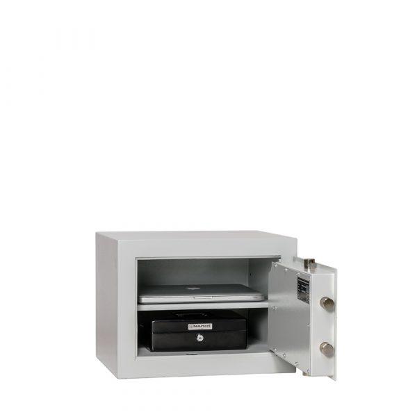 Coffre-fort de sécurité 25 litres - MS-MT-01-335 - Mustang Safes