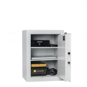 Coffre-fort S2 Mustang Safes – MS-MT-01-605 - Mustang Safes