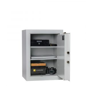 Coffre-fort S2 Mustang Safes – MS-MD-01-605 – 52 litres - Mustang Safes