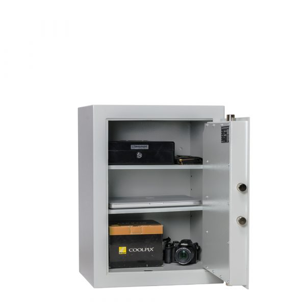 Coffre-fort S2 Mustang Safes – MS-MD-01-605 – 52 litres