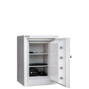 Coffre privé Martens – Occ 1182 - Mustang Safes
