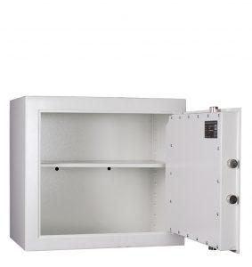 Coffre-fort de sécurité MSW-A 500 – 95 litres - Mustang Safes