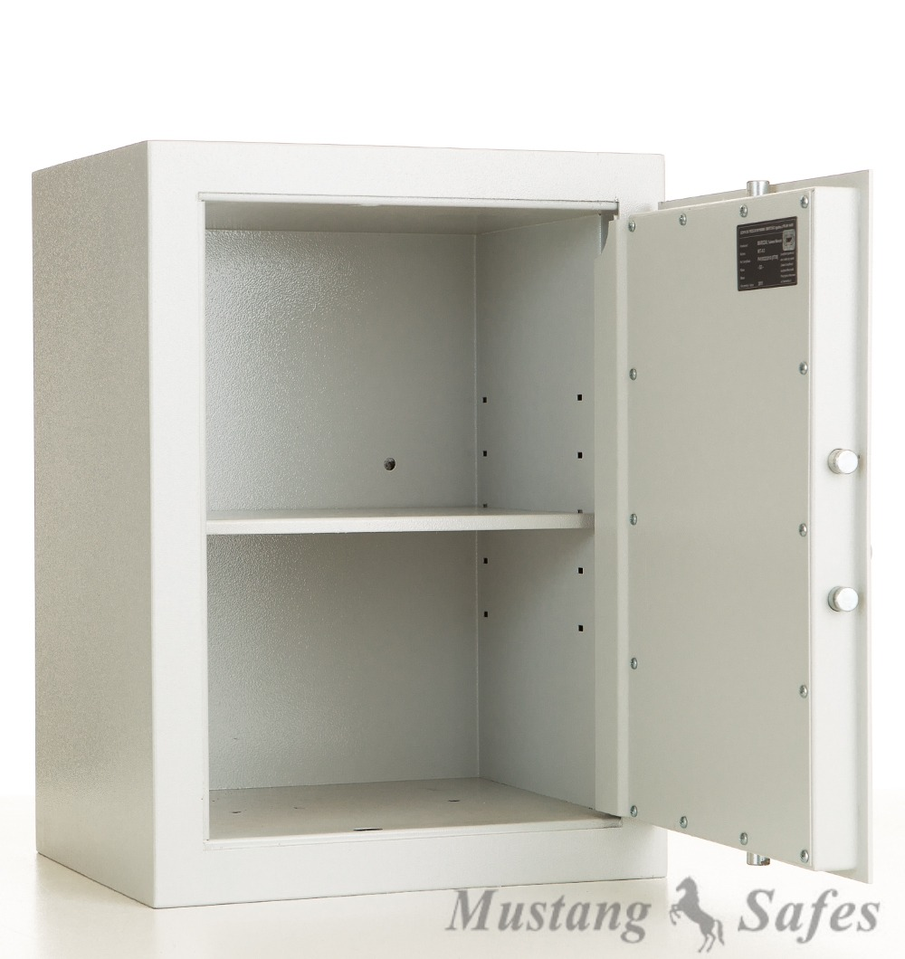 Coffre-fort S2 Mustang Safes - MS-MT-01-605