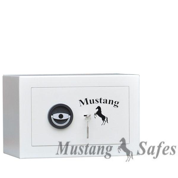 NOUVEAUTE : Petit coffre-fort à sceller MSP-P 300 S1
