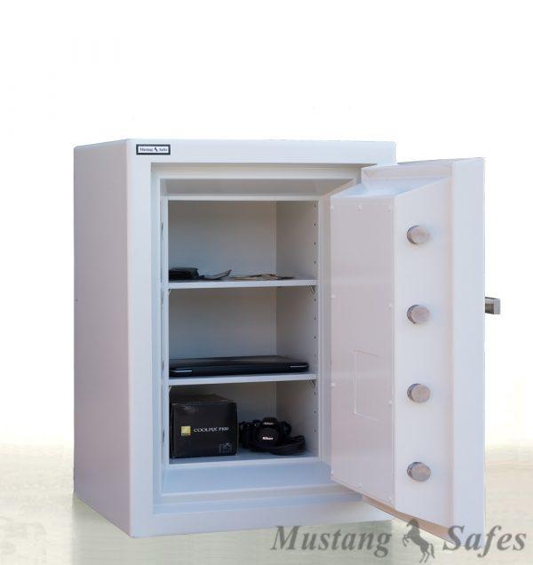 Coffre privé Martens - Occ 1182