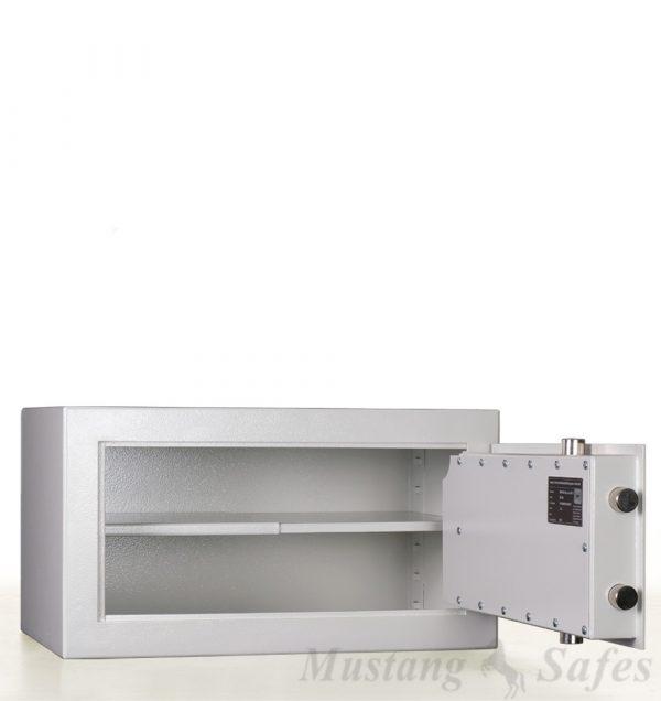 Coffre-fort MSW-A 300 homologué S1