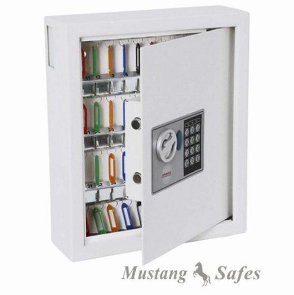 Armoire porte clés KS0032