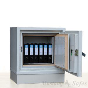 Hadak CombiData D212 - Mustang Safes