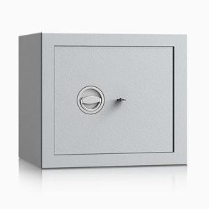 Coffre-fort de sécurité classe 1 – MS-M4004 – 51 litres - Mustang Safes