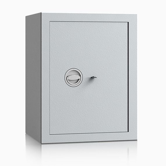 Coffre-fort classe 1 - MS-M4005 - 63 litres - Mustang Safes