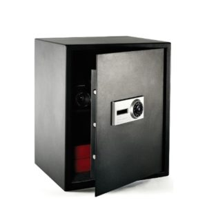 Coffre-fort chambre hôpital 102 litres - Mustang Safes