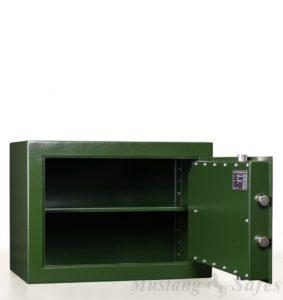 Coffre pour armes de poing MSW-A 400