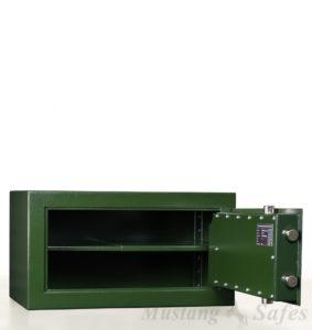 Coffre-fort pour armes de poing MSW-A 300