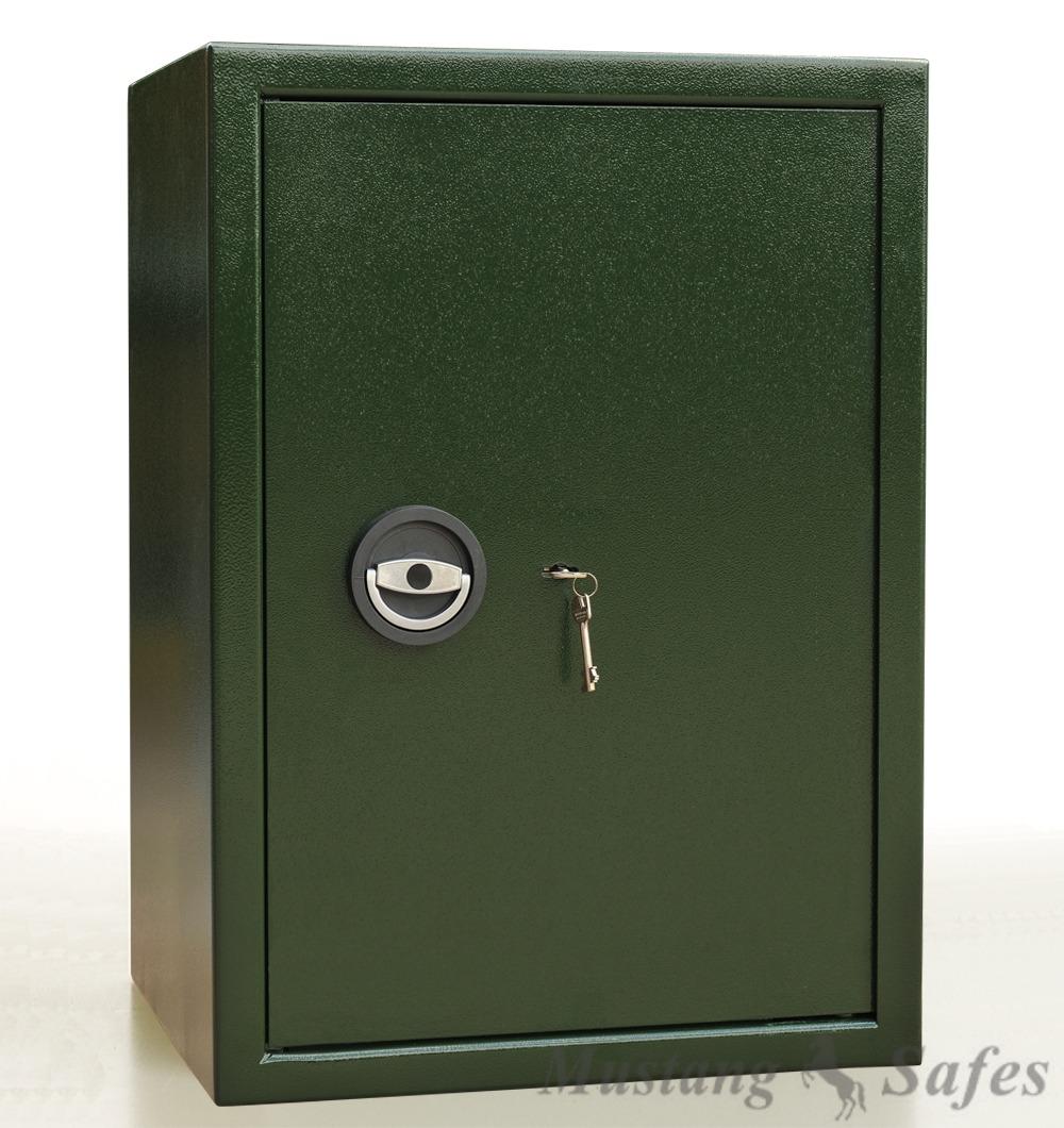 coffre pour armes de poing et munitions r f msp 4. Black Bedroom Furniture Sets. Home Design Ideas
