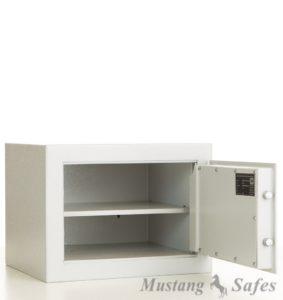 Coffre-fort de sécurité S2 MS-MT-01-335