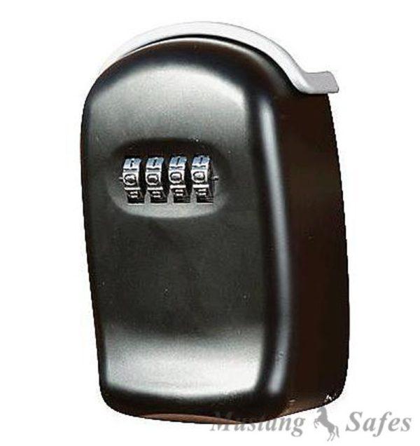Boîte à clés murale KS0001C