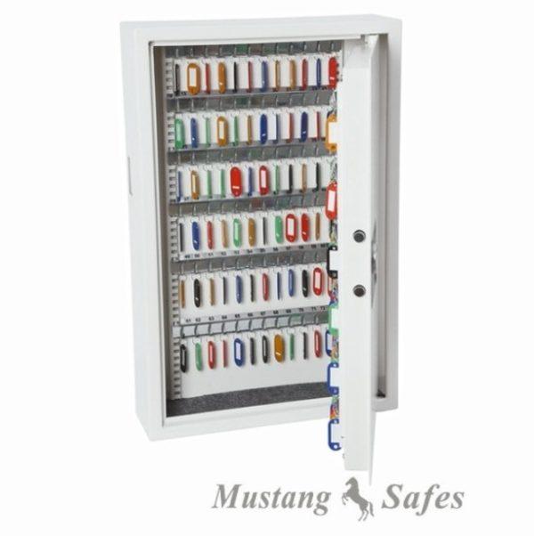 Armoire porte clés KS0033E