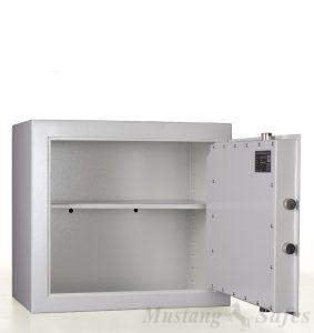 Coffre-fort de sécurité MSW-A 500 - Mustang Safes