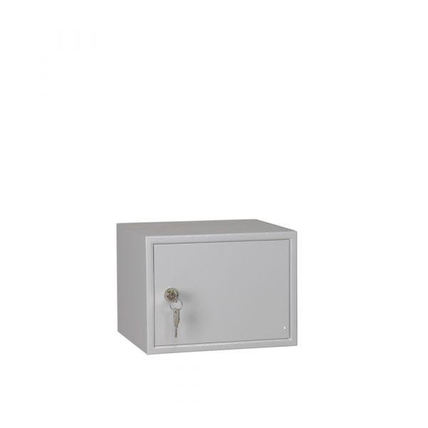 MS-WG3 Compartiment interne - Mustang Safes
