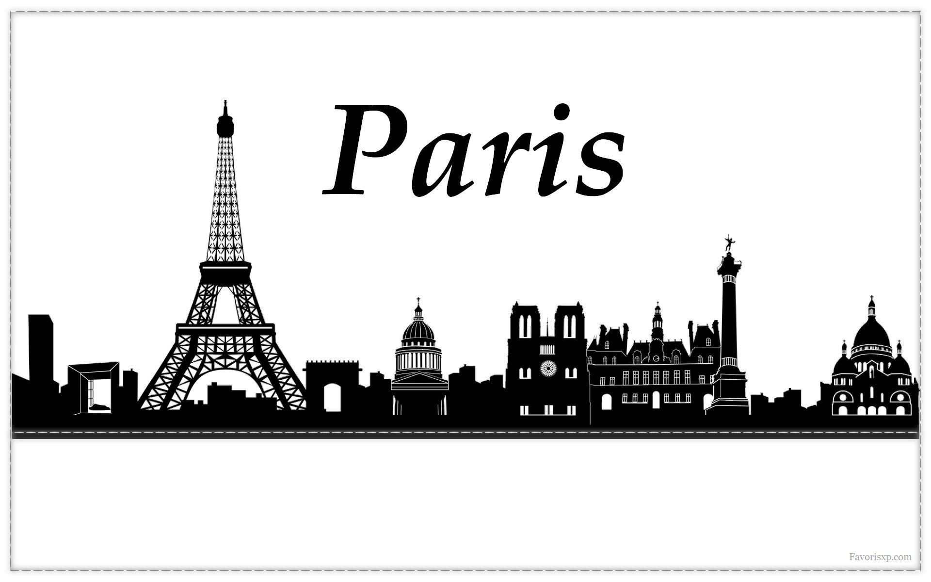 Coffre-fort à Paris
