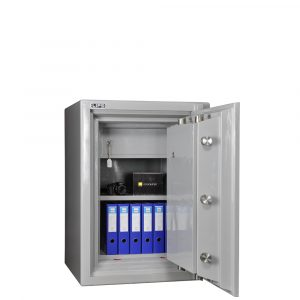 Coffre-fort maison –  Occ 1539 - Mustang Safes
