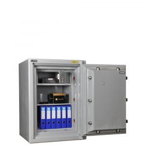 Coffre-fort électronique Lips – Occ 1510 - Mustang Safes