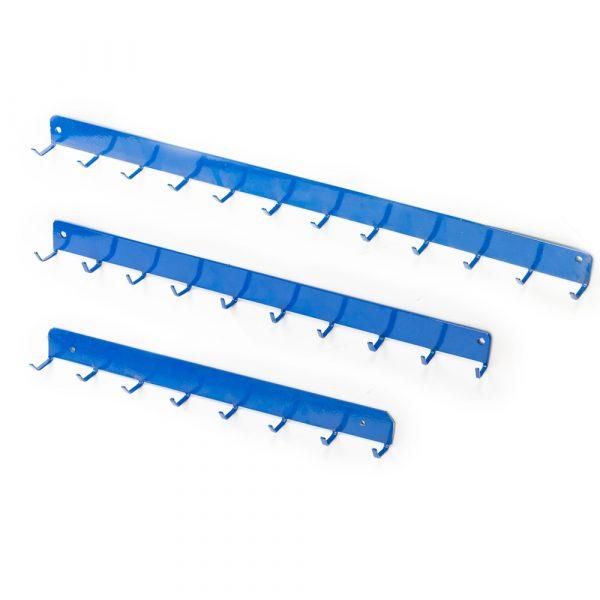barrettes à clés supplémentaires pour mettre dans un coffre-fort ou une armoire forte