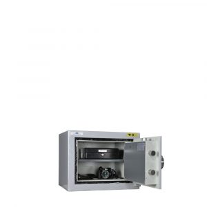 Coffre-fort Ferrimax | Modèle CFR-1 | Occ 1573 - Mustang Safes