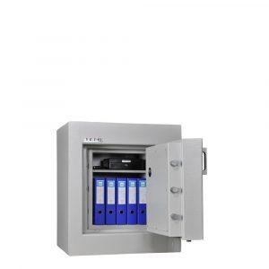 Coffre-fort petit et lourd | 55 litres | Occ 1583 - Mustang Safes
